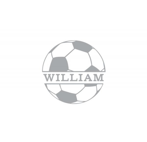 RSVP Virtual Hobby & Sport Image