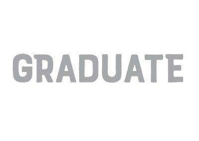 TM118 Graduation Bundle 8