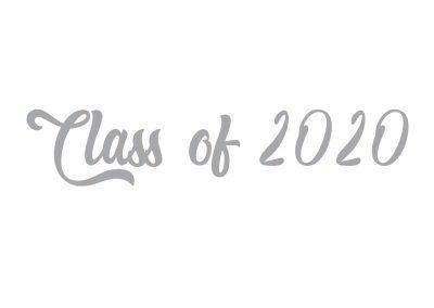 TM118 Graduation Bundle 7